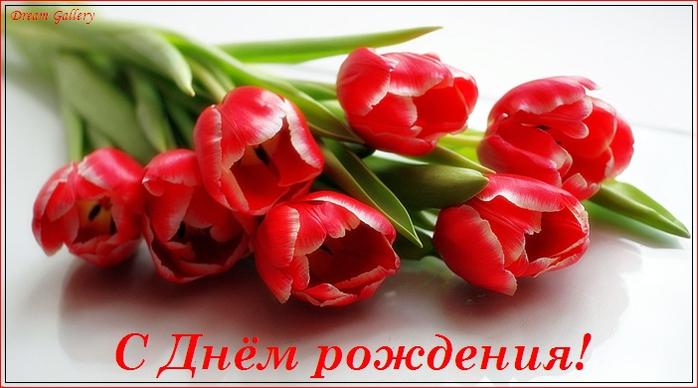 72715423_616983.jpg